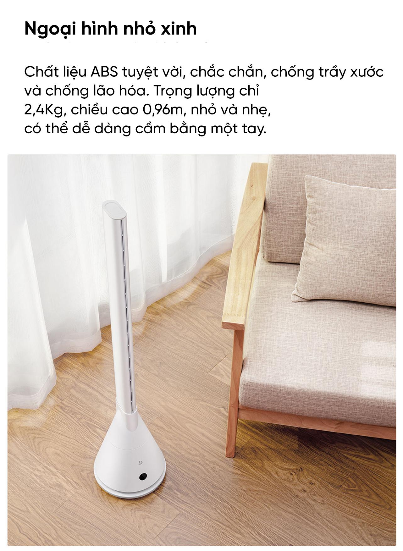 quat-thap-thong-minh-ss4-11