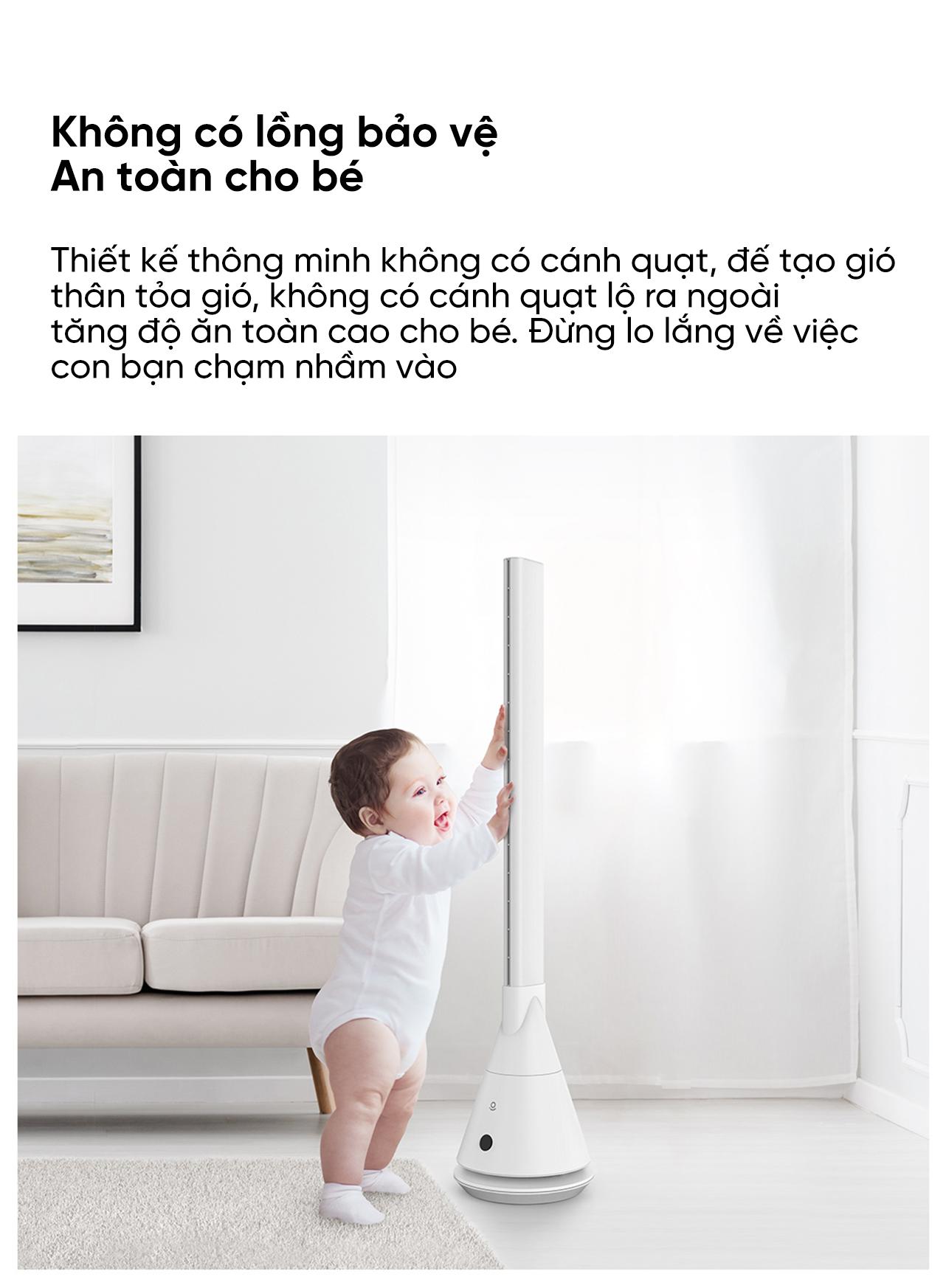 quat-thap-thong-minh-ss4-3