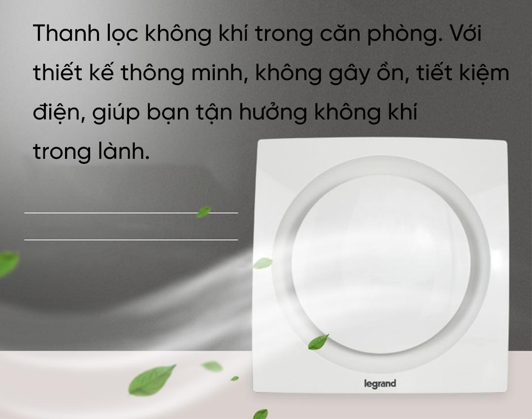 quat-thong-gio-legrand-230-250-01 (1)