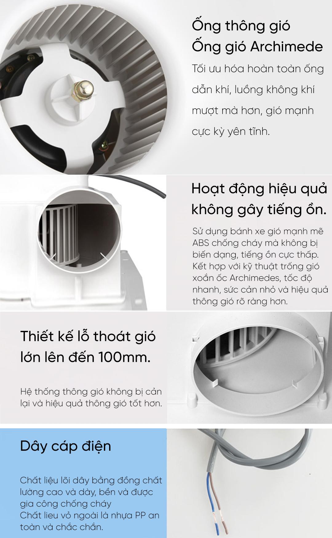 quat-thong-gio-legrand-230-250-01 (10)