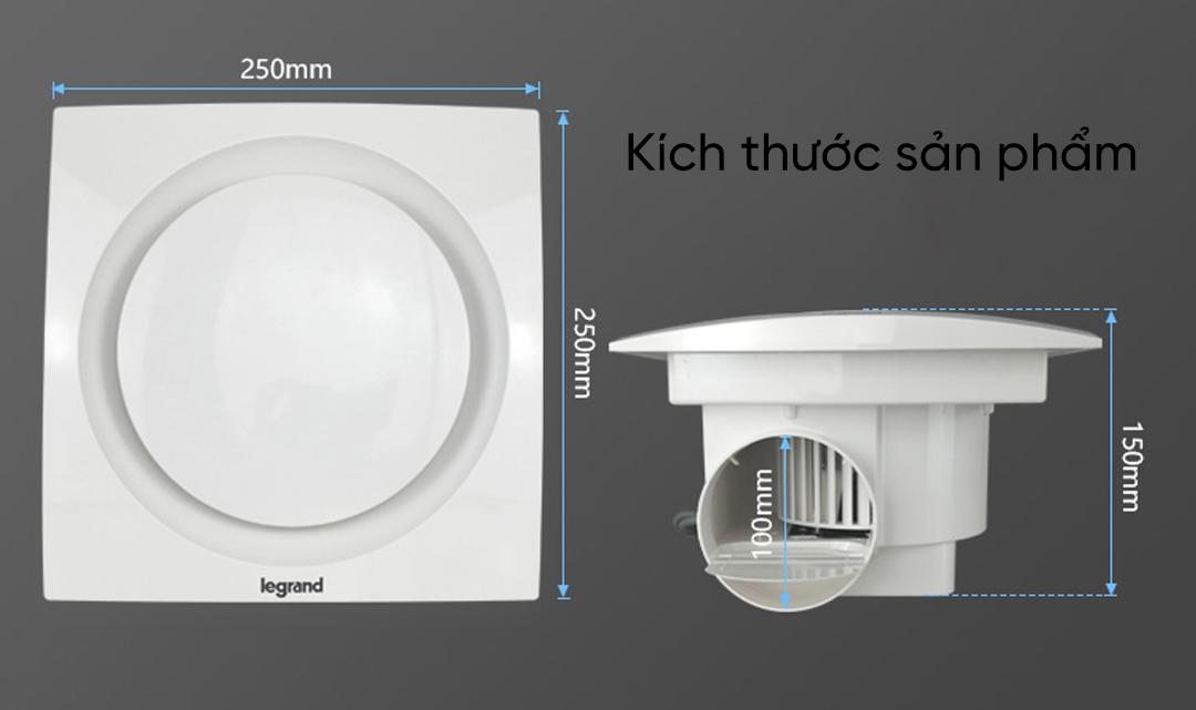 quat-thong-gio-legrand-230-250-01 (2)