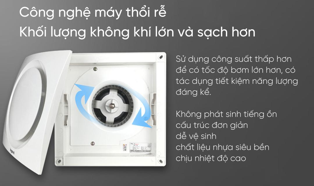 quat-thong-gio-legrand-230-250-01 (3)