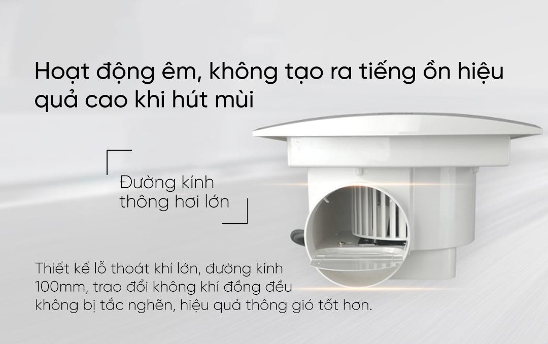 quat-thong-gio-legrand-230-250-01 (4)
