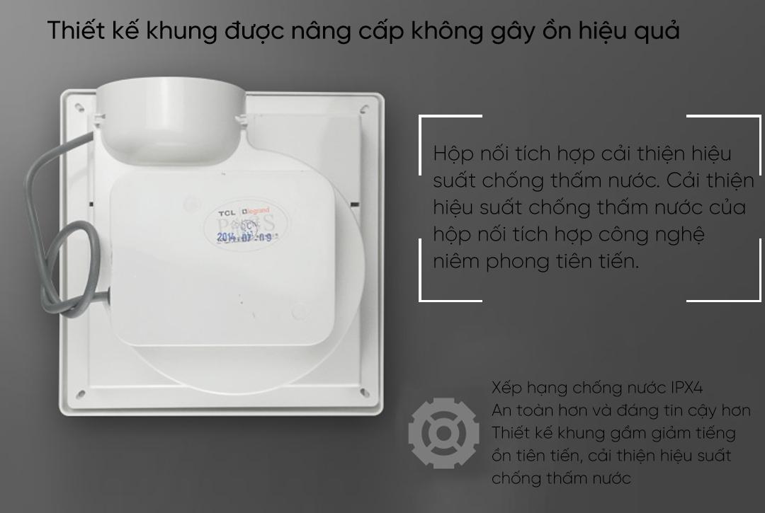 quat-thong-gio-legrand-230-250-01 (5)