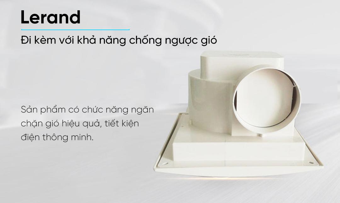 quat-thong-gio-legrand-230-250-01 (6)