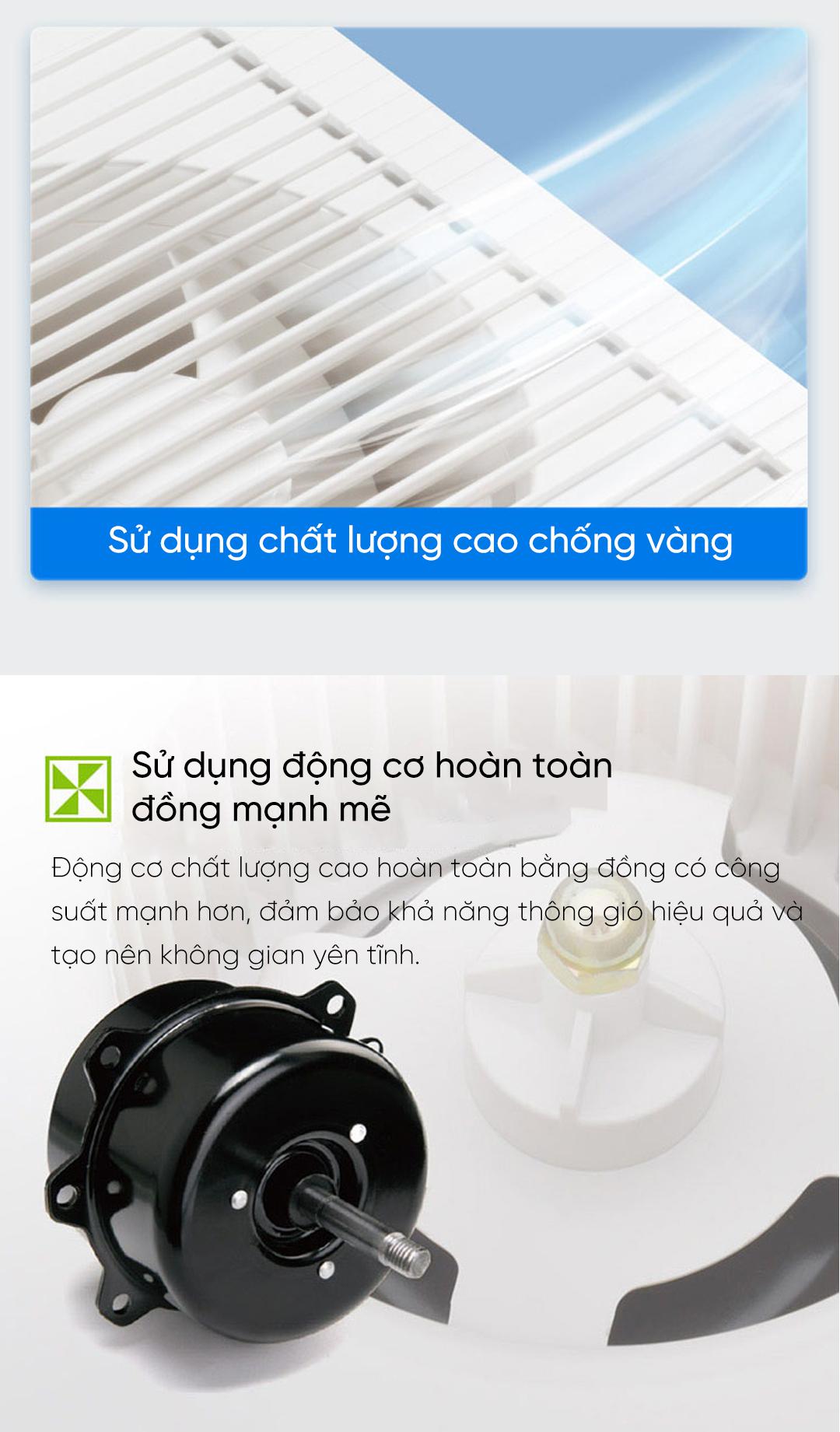 quat-thong-gio-legrand-230-250-01 (9)
