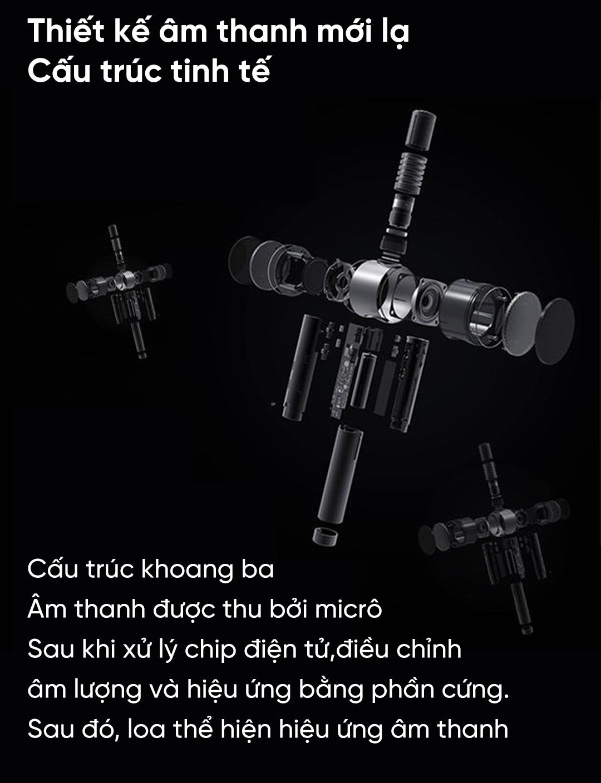 mic-karaoke-kem-loa-bluetooth-4