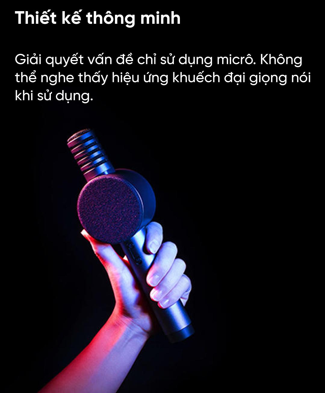 mic-karaoke-kem-loa-bluetooth-5