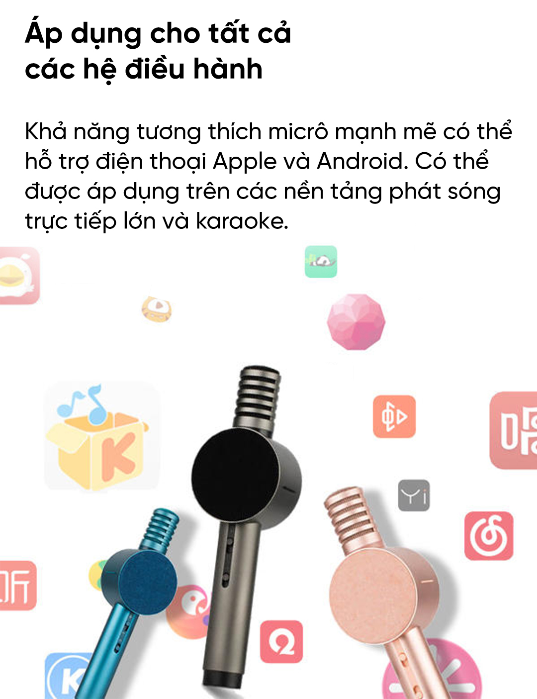 mic-karaoke-kem-loa-bluetooth-6