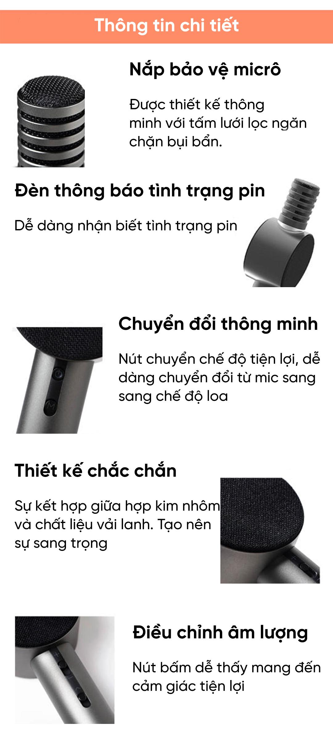 xiaomi-audio-microphone-x3-07