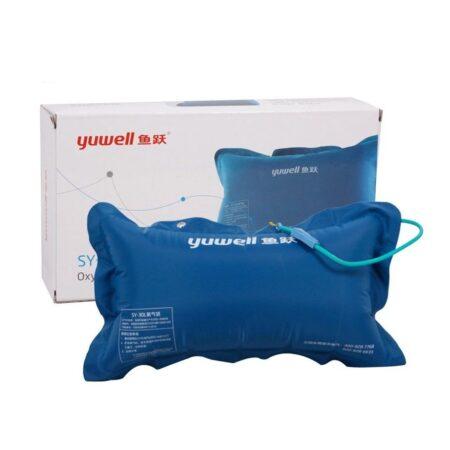 Túi đựng khí oxy 30L Yuwell SY-30L