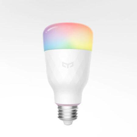 Bóng đèn LED thông minh Xiaomi Yeelight 1S YLDP13YL