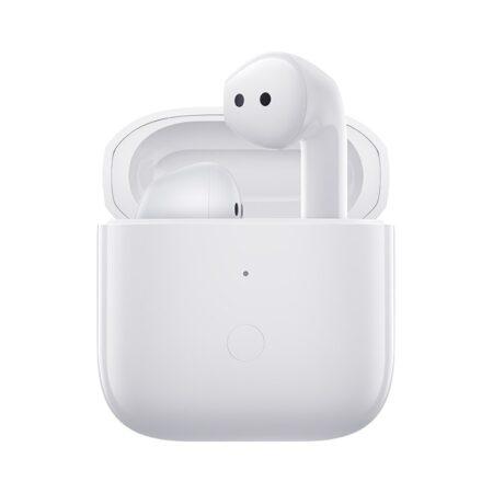 Tai nghe Bluetooth Redmi Buds 3 M2104E1